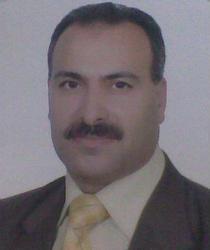 Wael Shatnawi
