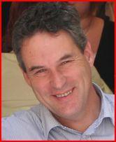 Gerard Verton