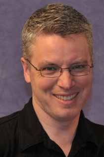Sean Phinney