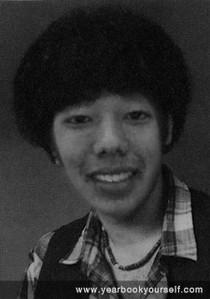 Marcus Minami