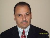 Jose Sonera