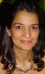 Sofia Ferres