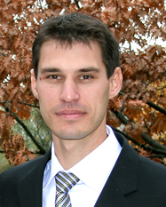 Vasil Ignatov