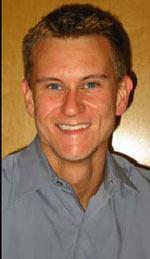 Daryl Crouse