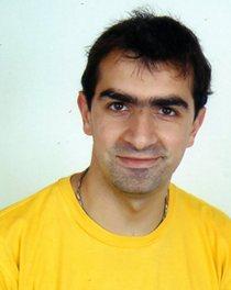 Vitor Sousa