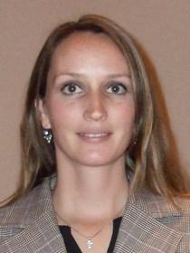 Julia Selina Jasmin Hartwig