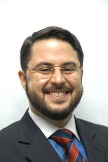 Sergio Gazzola