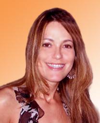 Andrea Augusto