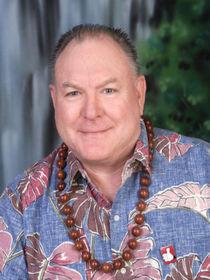 Gene Moore, Sphr