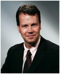 Jean Pierre Meijer