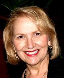 Regina Musetta