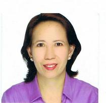 Barbara Tio
