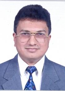 Imon Ghosh