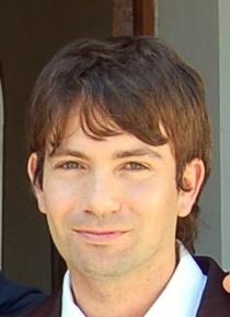 Sebastian Leon Guzman
