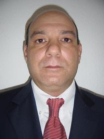 Eduardo Tagle