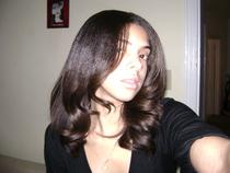 Crystal Ramirez