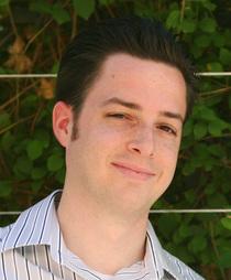 Michael Miklofsky