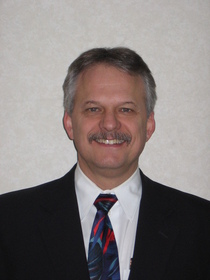 Paul (Tom) Van Wert Iii
