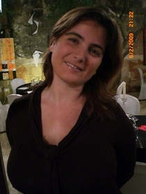 Adriana Carluccio
