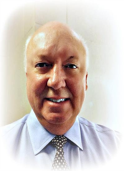 Dean K. Harring     CPCU, CIC