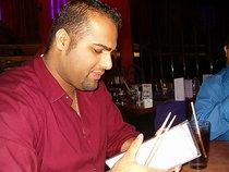 Ajay John
