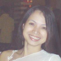 Mylene Estalogo