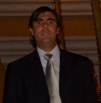 Mariano Lanza