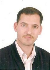 Hisham Al Burdini