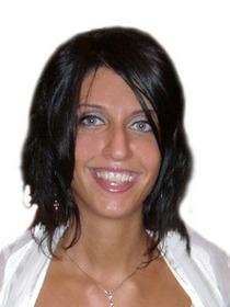Michela Catenazzi