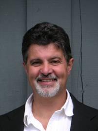Paul Mc Menamin