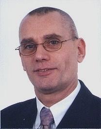 Hans Werner Leukel