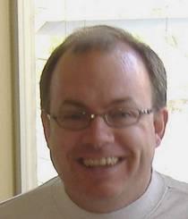 Brad Mc Manus