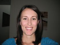 Pamela Cicoria
