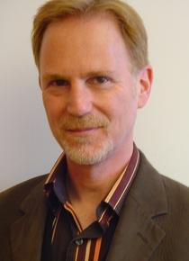 Dennis Spivack