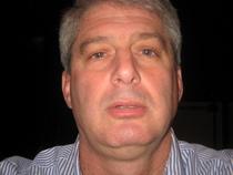 Randy Mumford