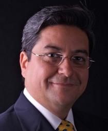 Juan Carlos Garcia V.