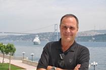 Luiz Antonio Almeida Santos