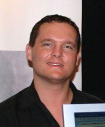 Jason Cole
