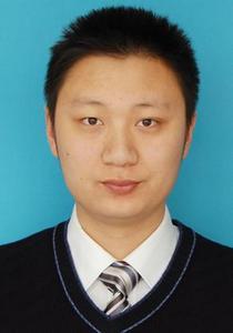 Liang Liang Xu