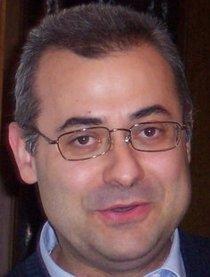Massimo Bonato