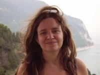 Giuliana Cupi