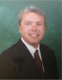 Robert Murrell