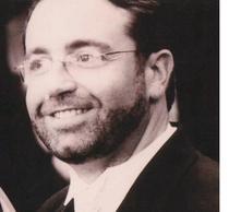 Angelo Pizzuto