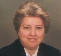 Deborah Leary