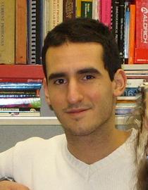 Giuseppe Massimiliano Aprea