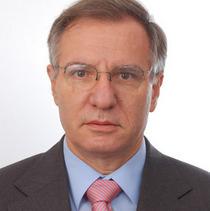 Antonio Aliaga Pardos