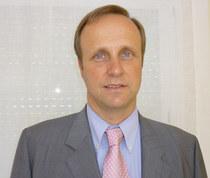 Jürgen Steindorff