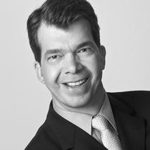 Peter Böning