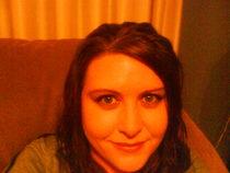 Melissa Stegall