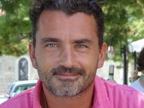 Bertrand Picot